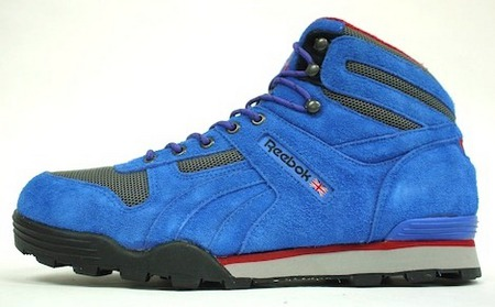 P1070830 mita Reebok 2.JPG